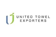 United Towel Exporters