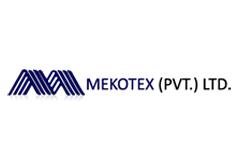 MEKOTEX (PVT.) LTD